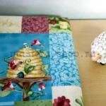 Ткань для пэчворка и рукоделия