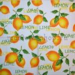 Салфетка Lemon