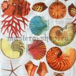 Салфетка Nautilus квадратная