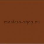 Бумага EVA (Фоамиран) 1 мм. Коричневая