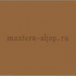 Бумага EVA (Фоамиран) 2 мм. Коричневая