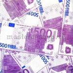 Пачка салфеток Евро