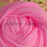Капрон для цветов Розовый