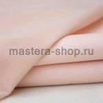 Ткань для тела кукол №5. Флис телесный