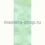 Капрон для цветов Зеленый мятный
