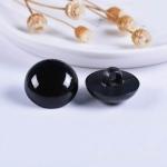 Пуговицы-носики (глазки) круглые. 20 мм
