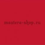 Бумага EVA (Фоамиран) 1 мм. Красная