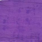 Капрон для цветов Фиолетово-сиреневый в крапинку