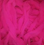 Капрон для цветов Розовый темный