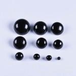 Пуговицы-носики (глазки) круглые. 17 мм