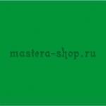 Бумага EVA (Фоамиран) 1 мм. Зеленая