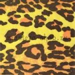 Салфетка Леопард