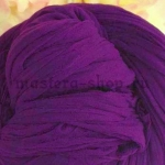 Капрон для цветов Фиолетовый темный