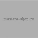 Бумага EVA (Фоамиран) 2 мм. Серая