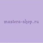 Бумага EVA (Фоамиран) 2 мм. Фиолетовая светлая