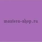 Бумага EVA (Фоамиран) 1 мм. Фиолетовая
