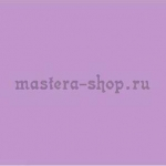 Бумага EVA (Фоамиран) 1 мм. Фиолетовая светлая