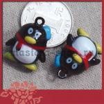 Бубенчик Пингвин