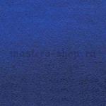 Фетр листовой. 2 мм. Синий