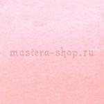 Фетр листовой. 2 мм. Розовый бледный